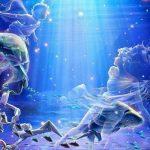 Trāpīgais horoskops. 10 teikumi, pēc kuriem atpazīsi katru zodiaka zīmi 1