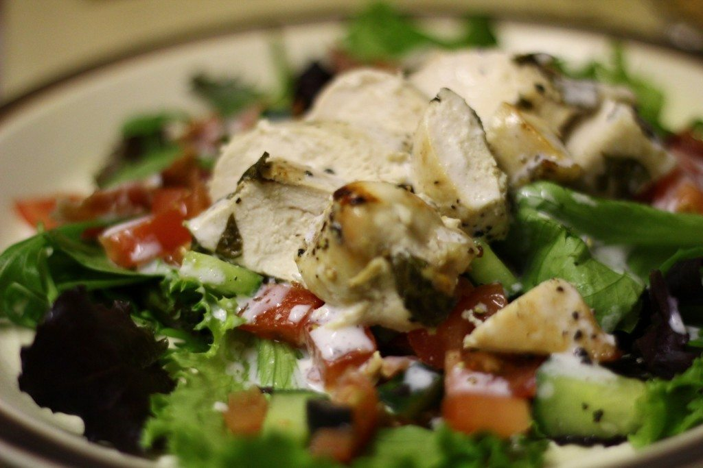 greek-chicken-salad-001