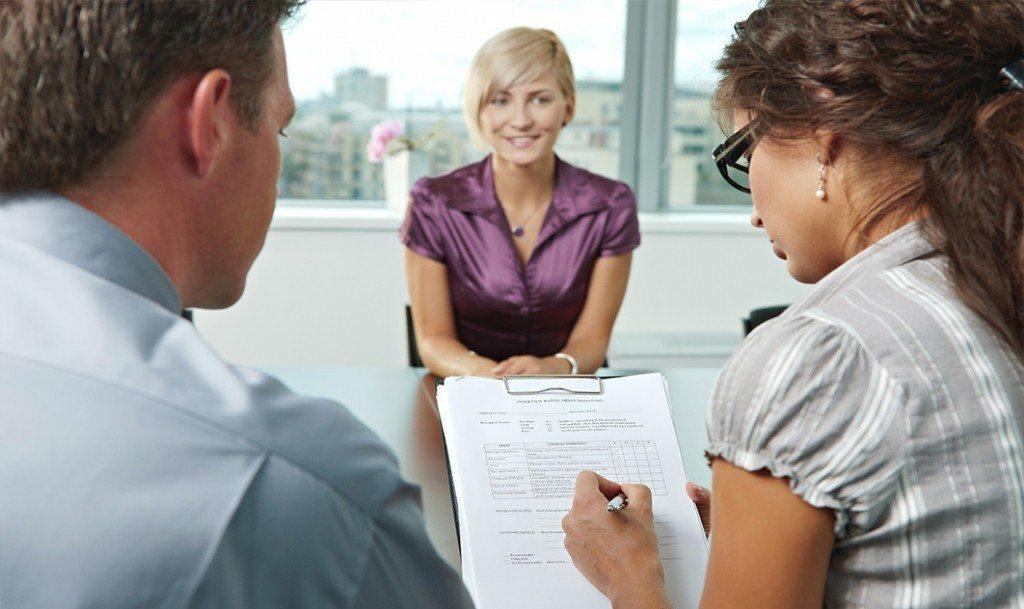 6 viltības kuras Tev palīdzēs darba pārrunās
