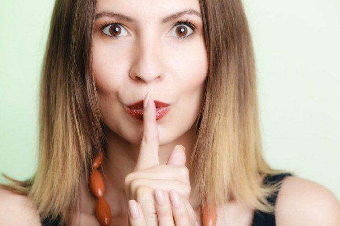 Nevainīgi teicieni, kas grauj jūsu veselību un pašsajūtu un veselību. Domā, ko runā! 1