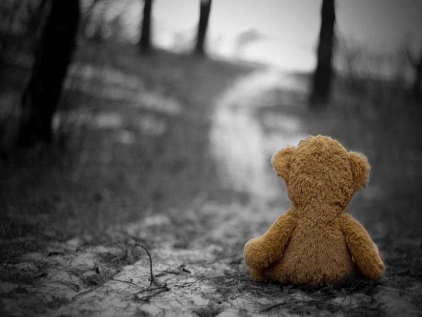 Uzzini, kāpēc reizēm tu jūties vientuļi