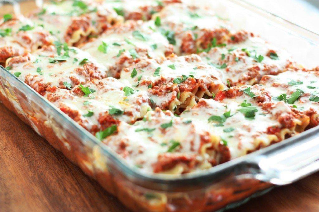 lasagna+roll+ups7-1024x682