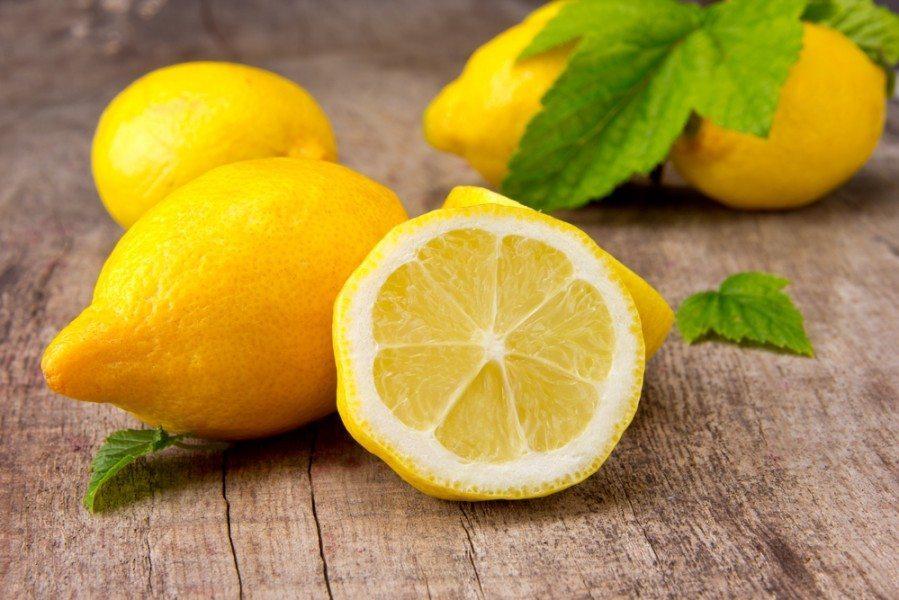 lemon.shutterstock_109833860-899x600