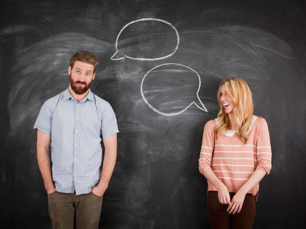 liebende-kommunikation-t