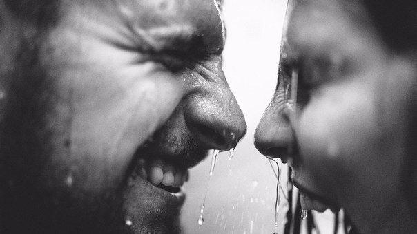 8 iemesli, kāpēc apprecēt meiteni ar ''sarežģītu raksturu''