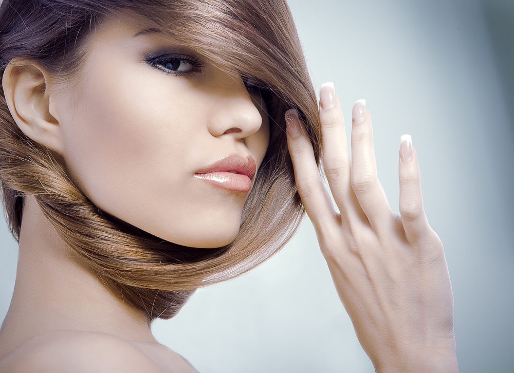 Paātrināt matu augšanu! 8 veidi, kā to paveikt
