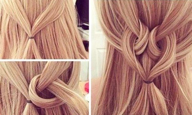 14 fantastiski matu sakārtojumi, kurus var izveidot 3 minūtēs 1