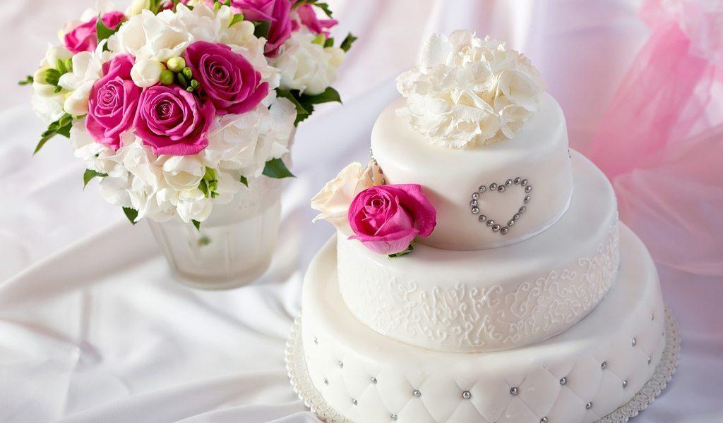 Torte ar īpašu mīlestību