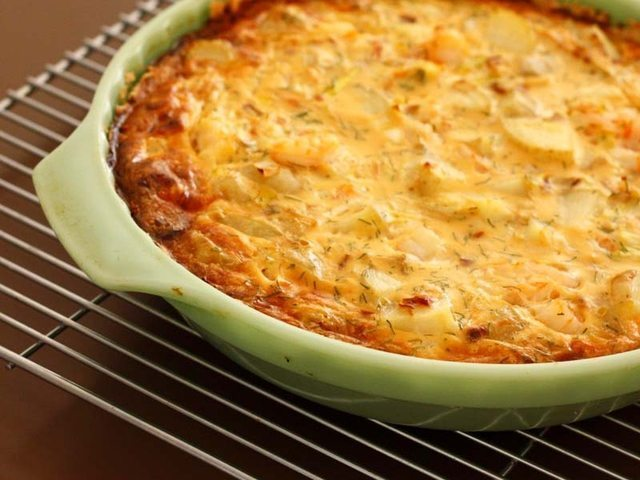 shrimp_potato_pie