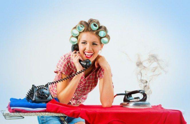 sievagludeklistelefons-664x433