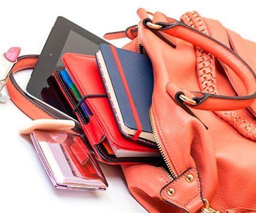 wpid-handbag