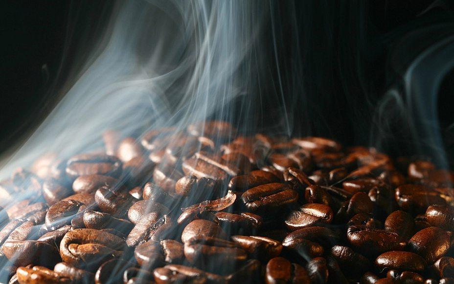 10 viltības, kā pagatavot garšīgu kafiju