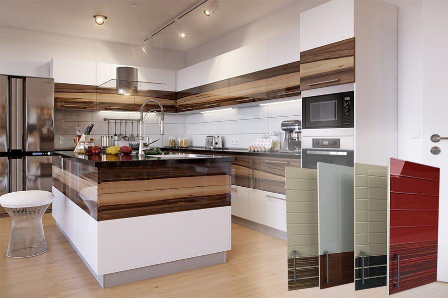 Efektīvs EKO sprejs virtuves uzkopšanai. Pagatavo pati!