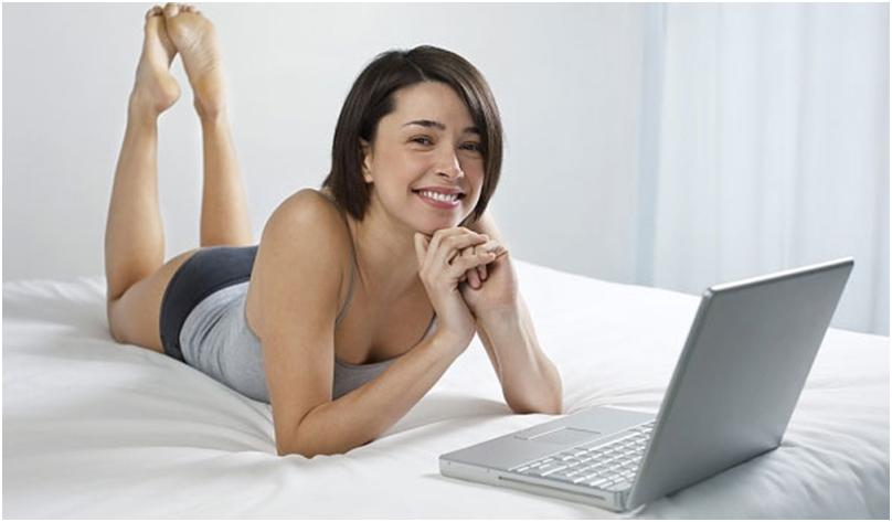 Iepazīšanās internetā nu jau ir pavisam ierasta un normāla lieta 2