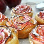 3 vienkāršas un ātras receptes ar āboliem 6
