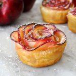 3 vienkāršas un ātras receptes ar āboliem 10