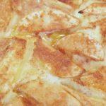 3 vienkāršas un ātras receptes ar āboliem 14
