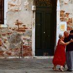 Ja novecot, tad tikai tā! 20 laulāti pāri, kuri ir spējuši mīlēt visu mūžu 13