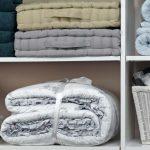 Lielā rudens tīrīšana: 15 triki super tīrai mājai 1