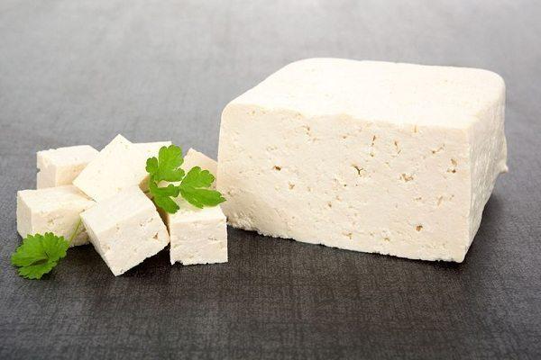Ārsti ir šokā! Tofu siera cienītājam no nierēm izņem 420 akmeņus 1