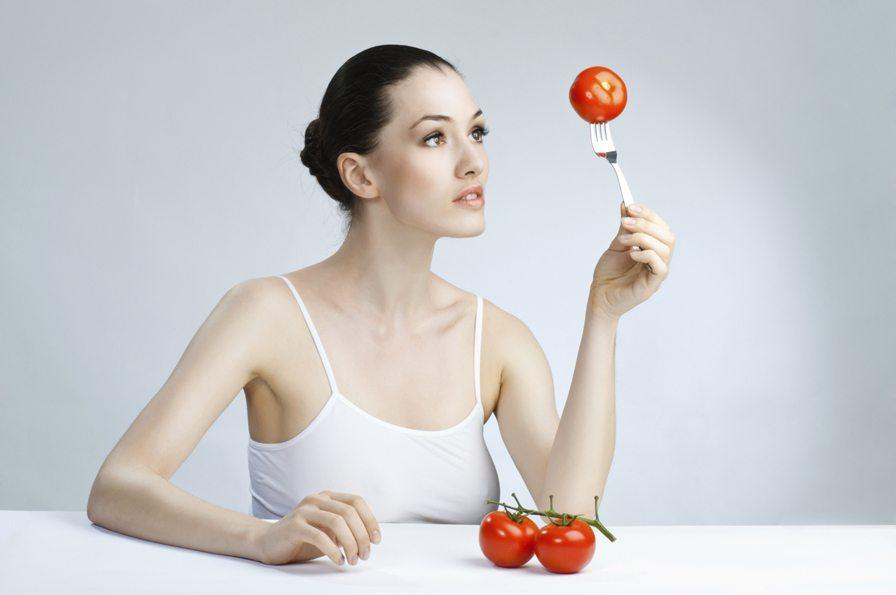 Produkti, kas Tev palīdzēs zaudēt svaru 1
