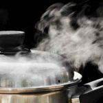 Neaizstājamā lieta virtuvē: 7 nestandarta multivārāmā katla pielietojumi virtuvē 3