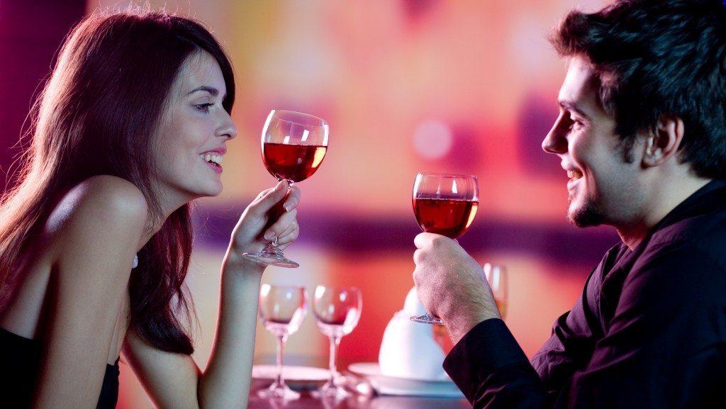 7 sievietes kļūdas, kuras vīrietis nekad nepiedos