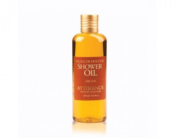 Karaliska dušas eļļa ar dabīgām sastāvdaļām, kas aizkavē pirmās novecošanas pazīmes 1