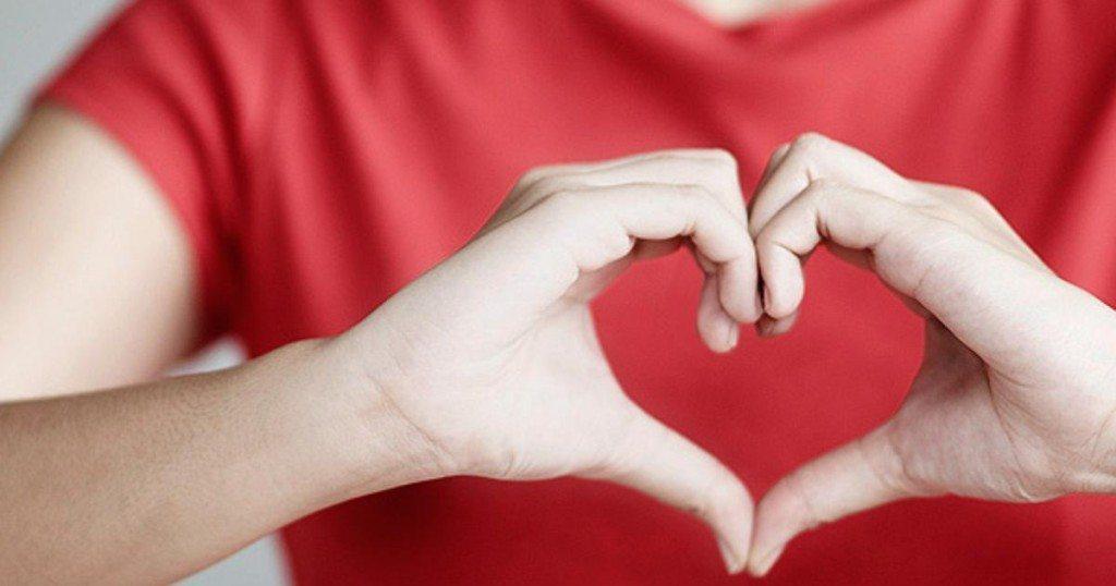 2 vērtīgas receptes sirds un asinsvadu veselībai