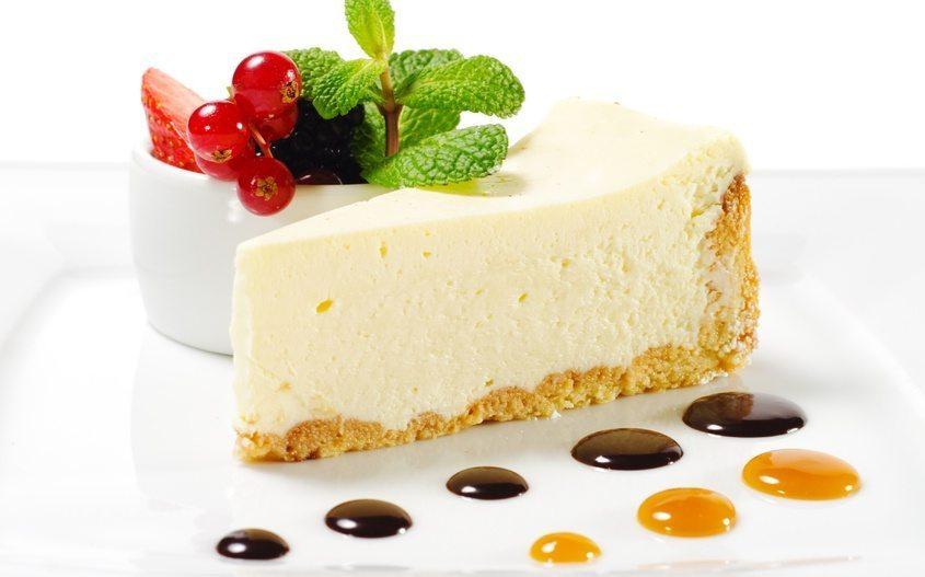 Pagatavo siera kūku multivārāmā katlā