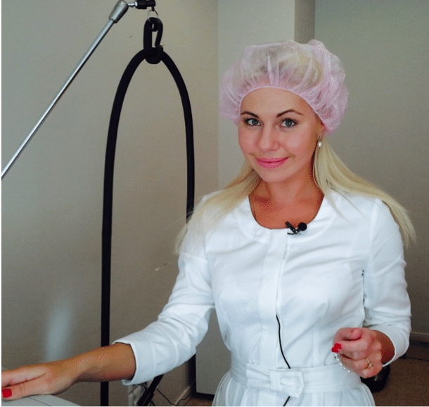 Dr.Janovska_dievietei (1)