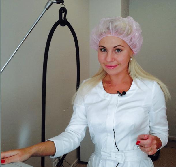 Dr.Janovska_dievietei