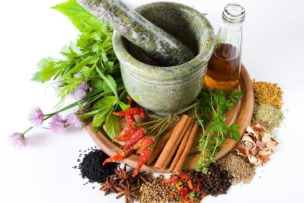 Herbal-Obat-Segala-Macam-Penyakit