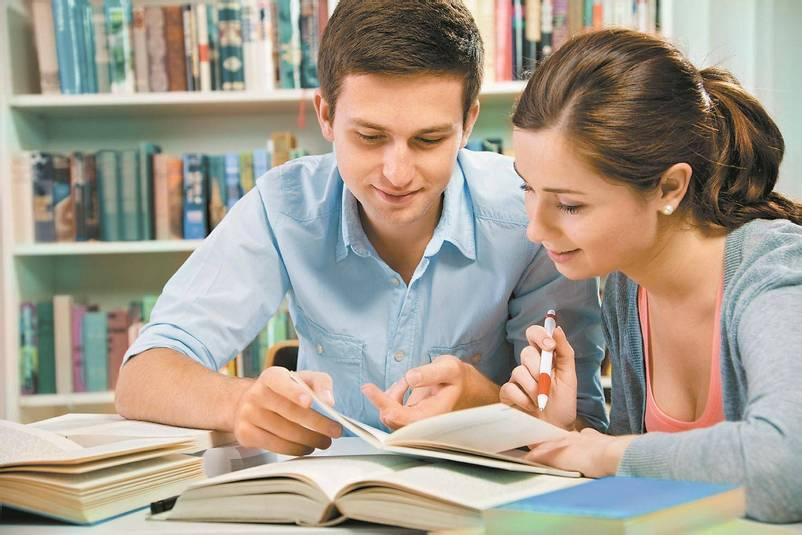 Nicht-Genuegend-im-Zeugnis-Mit-dem-Lerne