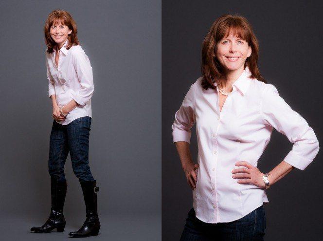 50 dzīvesgudras atziņas no sievietes, kura piedzīvojusi vientulību, dzeršanu un vēzi