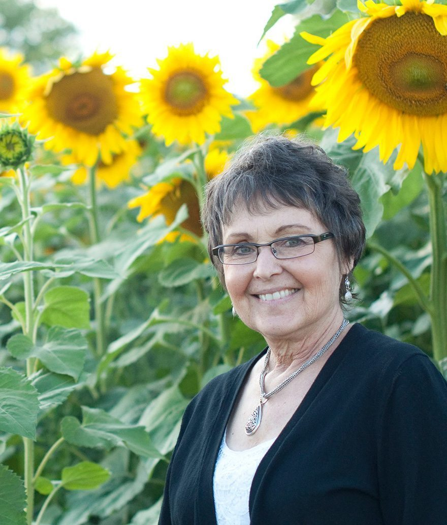 babbettes-seeds-hope-cancer-sunflower-four-miles-13