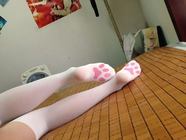 creative-socks-stockings-5-1