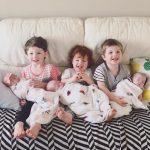 Ceturtā, šī pāra grūtniecība no brīnuma pārvērtās par sarežģītāko izvēli viņu dzīvē 8