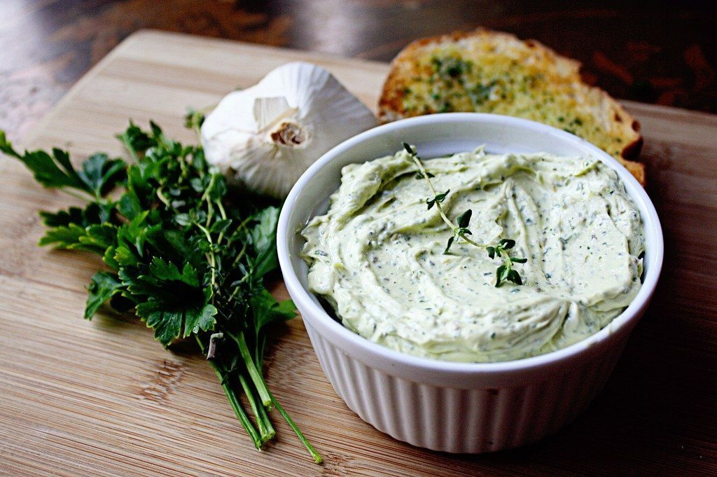 garlicherb_butter-1024x681