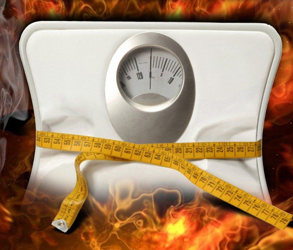 Uzzini, cik kalorijas tiek sadedzinātas stundas laikā?!