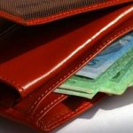 Piesaisti naudu ar pareizo naudas maku 2