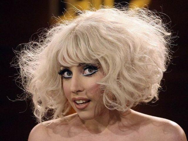lady-gaga-haircuts-19-pics_6