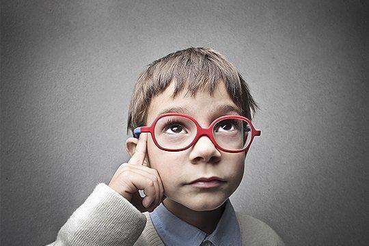 Noderīgi vingrinājumi prāta attīstīšanai! Izlasi! 2