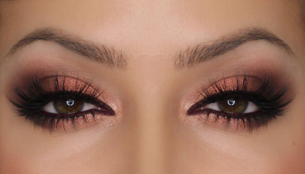 makeup-tutorials-1024x584