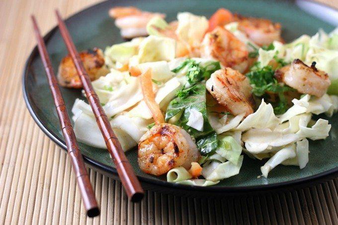 salat-iz-pekinskoy-kapusty-s-krevetkami-i-syrom-kulinarnyy-recept_1