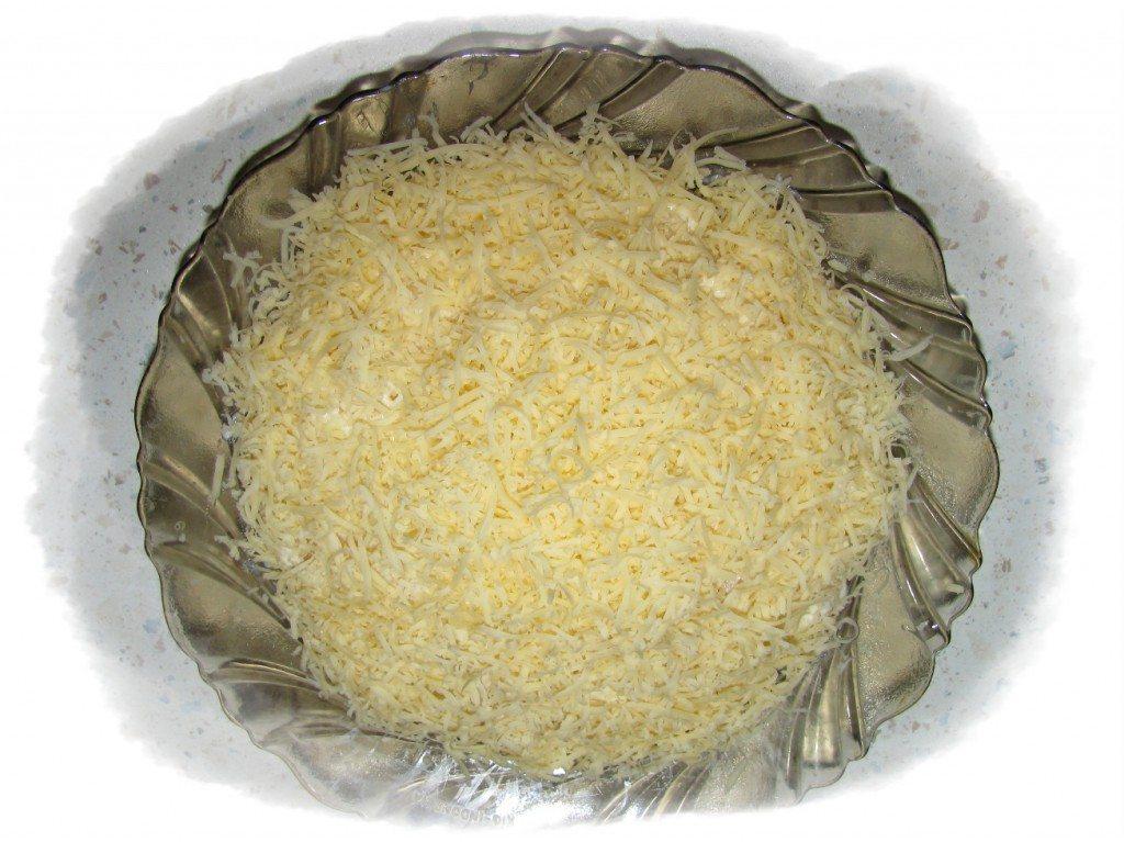 salat-sverhu-zateret-syirom1-1024x767