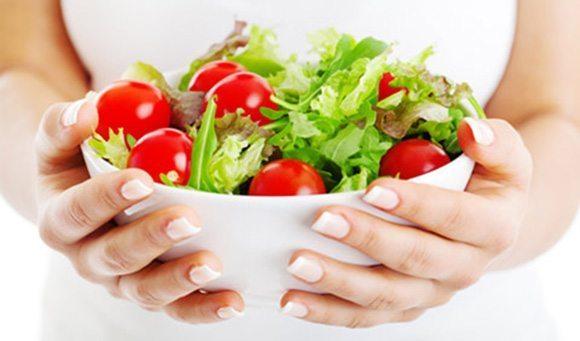 tabla-de-Alimentos-Alcalinos-salud