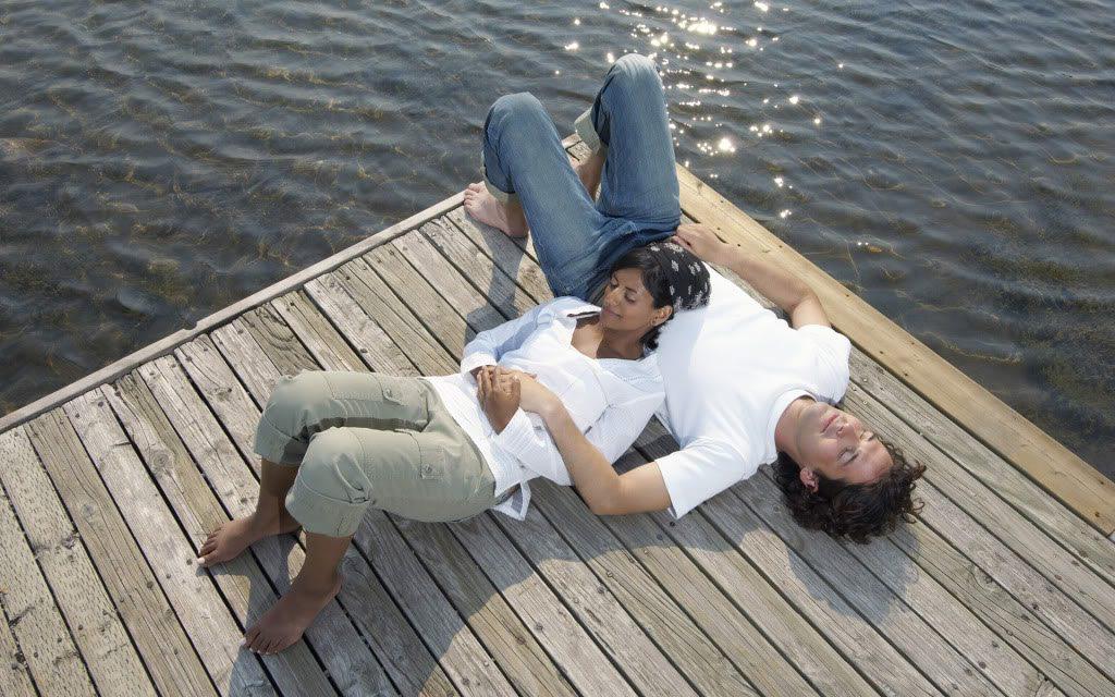 5 padomi sievietēm. Kā būt laimīgai attiecībās! 1