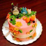 20 tortes, kuras ir žēl sagriezt 1