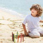 10 vienkāršas lietas ar kurām jūsu bērns spēlēsies ilgāku laiku 11